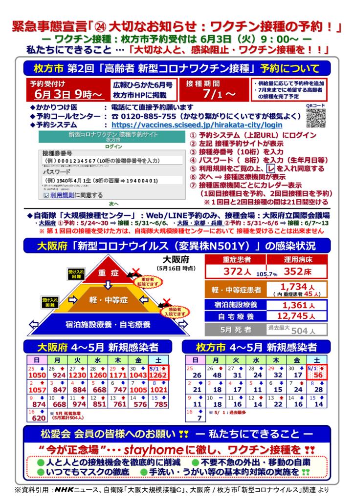 kinkyujitaisengen210517-24-1のサムネイル