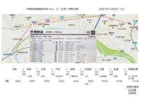 20210619-03.久居川口-7月のサムネイル