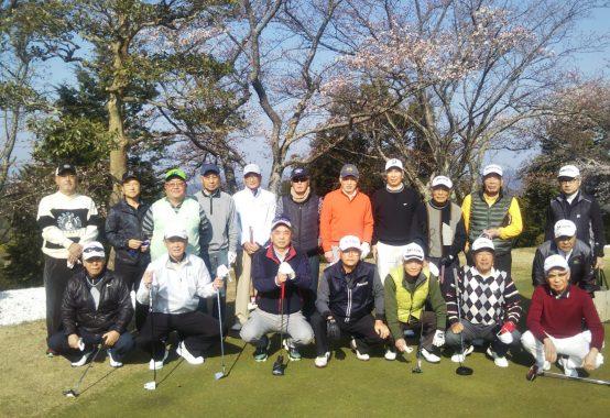 golf2_202103_109