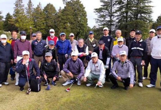 Golf3_92