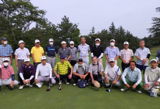 golf3_94