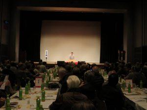 20200111新春懇親会
