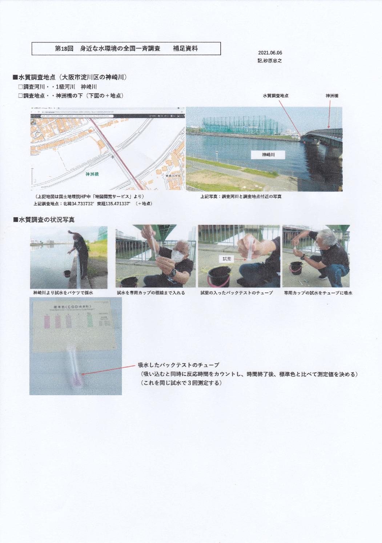 20210608 水調査補足資料のサムネイル