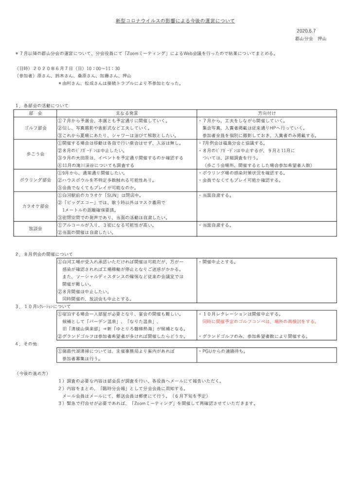 kobunkai_20200607のサムネイル